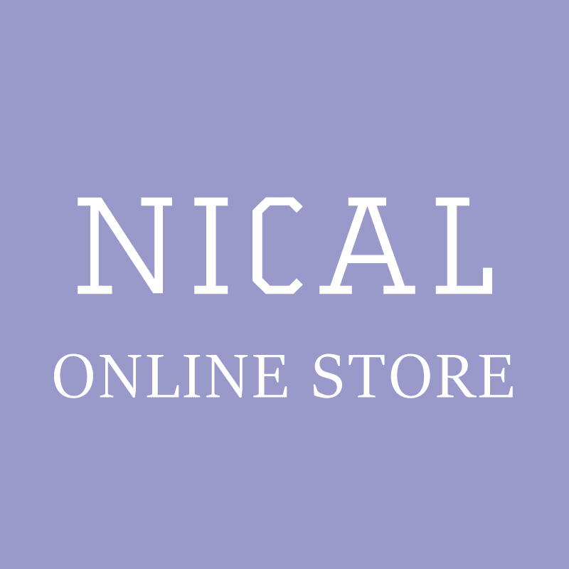 nical_online
